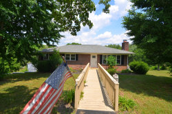 Photo of 7734 Collier Rd, Powell, TN 37849 (MLS # 1084391)