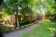 Photo of 2400 Craig Cove Rd, Knoxville, TN 37919 (MLS # 1084403)