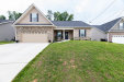 Photo of 3419 Bakertown Overlook Lane, Knoxville, TN 37931 (MLS # 1084445)