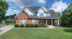 Photo of 1128 Oxford Hills Drive, Maryville, TN 37803 (MLS # 1084447)