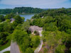 Photo of 3223 Sunny Cove Way, Knoxville, TN 37922 (MLS # 1084489)
