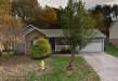 Photo of 1608 Genuine Risk Rd, Knoxville, TN 37931 (MLS # 1084531)