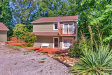 Photo of 1431 Rudder Lane, Knoxville, TN 37919 (MLS # 1084533)