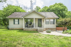 Photo of 903 Pershing St, Maryville, TN 37801 (MLS # 1084540)