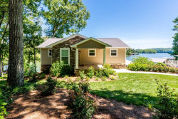 Photo of 1071 Groover Rd, Spring City, TN 37381 (MLS # 1084548)