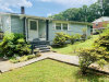 Photo of 2504 Presnell Lane, Knoxville, TN 37924 (MLS # 1084676)