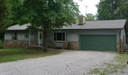 Photo of 407 Sligo St, Crossville, TN 38572 (MLS # 1084681)