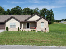 Photo of 205 Estate Loop Tr, Crossville, TN 38555 (MLS # 1085143)