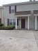 Photo of 951 Micro Way, Knoxville, TN 37912 (MLS # 1085196)