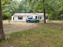 Photo of 103 Dublin Drive, Crossville, TN 38572 (MLS # 1085219)