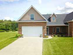 Photo of 66 Saddle Brook Lane, Crossville, TN 38571 (MLS # 1085381)