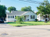 Photo of 201 Hillcrest Drive, Knoxville, TN 37918 (MLS # 1085514)
