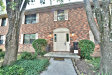 Photo of 810 Highland Drive 401, Knoxville, TN 37912 (MLS # 1085662)