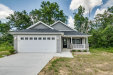 Photo of 242 Panther Valley Rd, Crossville, TN 38555 (MLS # 1086384)