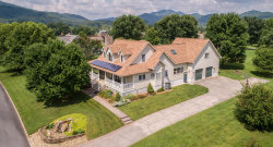 Photo of 3529 Deer Field Circle, Sevierville, TN 37862 (MLS # 1086393)