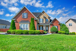 Photo of 2417 Amber Dawn Lane, Knoxville, TN 37920 (MLS # 1086449)