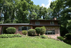 Photo of 1417 Autumn Lane, Knoxville, TN 37912 (MLS # 1086478)