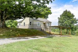 Photo of 3302 Us Hwy 411 S, Maryville, TN 37803 (MLS # 1086481)
