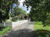 Photo of 112 Woodrush Drive, Knoxville, TN 37918 (MLS # 1086591)