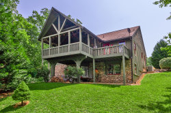 Photo of 647 Omega Dr., Spring City, TN 37381 (MLS # 1086726)