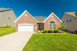 Photo of 12413 Turkey Crossing Lane, Knoxville, TN 37932 (MLS # 1086740)