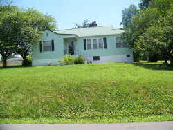 Photo of 1312 Forest Ave, Maryville, TN 37804 (MLS # 1086797)