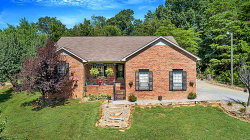 Photo of 2123 Carpenters Campground Rd, Maryville, TN 37803 (MLS # 1086881)