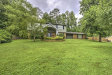 Photo of 109 Newport Drive, Oak Ridge, TN 37830 (MLS # 1086928)
