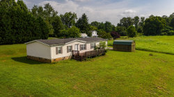 Photo of 4428 French St, Maryville, TN 37804 (MLS # 1087075)