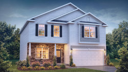 Photo of 4863 Birchcrest Lane, Knoxville, TN 37918 (MLS # 1087103)