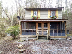 Photo of 1312 Rafter Rd Rd, Tellico Plains, TN 37385 (MLS # 1087163)