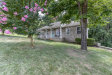 Photo of 2419 Huckleberry Drive, Louisville, TN 37777 (MLS # 1087178)