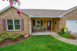 Photo of 4215 Kingdom Lane, Knoxville, TN 37938 (MLS # 1087259)