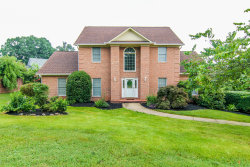 Photo of 4613 Gillcrest Drive, Knoxville, TN 37938 (MLS # 1087271)