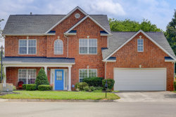 Photo of 9101 Sway Branch Lane, Knoxville, TN 37922 (MLS # 1087297)
