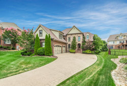 Photo of 504 Raeburn Lane, Knoxville, TN 37934 (MLS # 1087347)