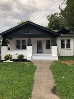 Photo of 2423 Underwood Place, Knoxville, TN 37917 (MLS # 1087354)