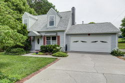 Photo of 4733 Brierley Drive, Knoxville, TN 37921 (MLS # 1087419)