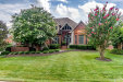Photo of 12527 Choto Mill Lane, Knoxville, TN 37922 (MLS # 1087437)