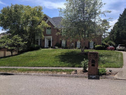 Photo of 845 Oconnell Drive, Knoxville, TN 37934 (MLS # 1087462)