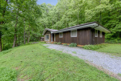 Photo of 324 Nichols Branch Rd, Tellico Plains, TN 37385 (MLS # 1087464)