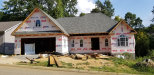 Photo of 9856 Chesney Hills Lane, Knoxville, TN 37931 (MLS # 1087477)