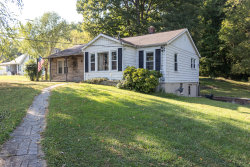 Photo of 3807 Ne Valley View Drive, Knoxville, TN 37917 (MLS # 1087529)