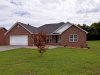 Photo of 513 Carpenters View Drive, Maryville, TN 37801 (MLS # 1087637)