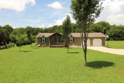 Photo of 2598 Old Stage Rd, Spring City, TN 37381 (MLS # 1087697)