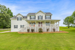 Photo of 189 Lanes Bluff Rd, Clinton, TN 37716 (MLS # 1087723)