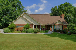 Photo of 2802 Donielle Drive, Strawberry Plains, TN 37871 (MLS # 1087888)