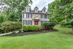 Photo of 1527 Ila Perdue Drive, Knoxville, TN 37931 (MLS # 1087914)