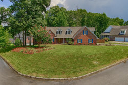 Photo of 400 Battle Front Tr, Knoxville, TN 37934 (MLS # 1087956)
