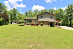 Photo of 674 Oral Drive, Helenwood, TN 37755 (MLS # 1087965)